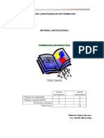 Formacion-Sociopolitica.doc