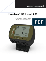 Foretrex401_OwnersManual
