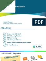 ICS Risk & Compliance_R2