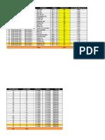 PACKING LIST ABU DHABI 05012018.xlsx