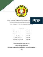 6. PENGAPLIKASIAN EWSS.docx