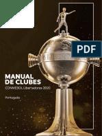 Manual-de-Clubes-Libertadores-2020-pt.pdf