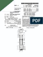 US5188345.pdf