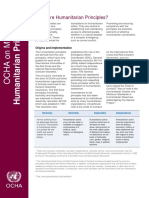 OOM-humanitarianprinciples_eng_June12.pdf