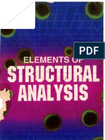 ELEMENTS OF STRUCTURAL ANBALYSIS1.pdf