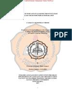 111214008_full.pdf