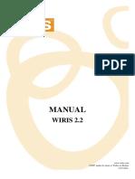 manual_pt.pdf