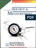 Metrology and Measurment By Vinay Kulkarni.pdf