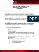 UAPSA NAW 2019 Runway Competition Guidelines.pdf
