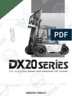 FD50-7.pdf