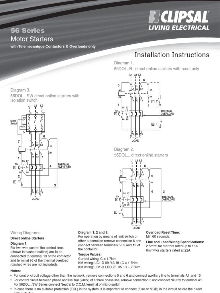 Erfreut Motordiagramme Galerie - Schaltplan Serie Circuit Collection ...