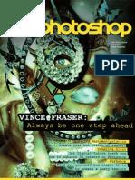 .Psd Photoshop Issue 06 - Jul 2010