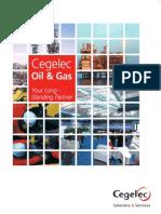 LR_oilandgas-GB_04