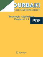 Topologie algébrique ( PDFDrive.com ).pdf