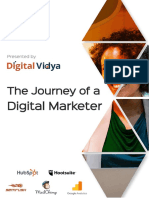 The-Journey-of-a-Digital-Marketer.pdf