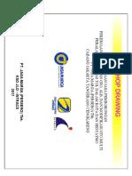 PDF SHOP DRAWING CTC.pdf