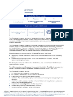 18ru-001-applying-iasb-conceptual-framework-australia-appendix.pdf