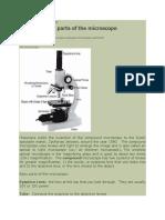 Microscope handouts G7.docx