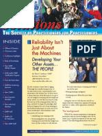 SolutionsDecember 2008Final_I6