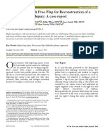 antlatthfreeflap.pdf