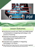 Module 5 Lesson 2.pdf