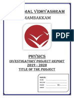 1574861773084_project Title Sheet