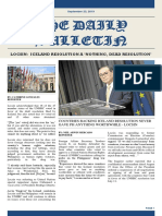 Newspaper.docx