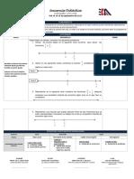 04_Secuencia_Didáctica_Matemáticas_[14-18_SEP_2015]