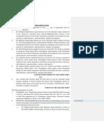 COMPROMISE_DEED_ver2_7-09-19_2_2.docx