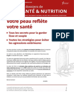 Magazine DOSSIER SANTE NUTRITION N.99 - Decembre 2019.pdf