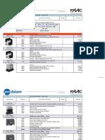 Motores y accesorios 2018 precio lista.pdf