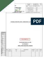 Upt-V-00-215z-101-015-A General Specification - Fire Detect _ Fire Alarm System