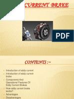 PPT 1.pdf