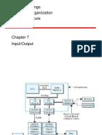 07_Input Output.pptx