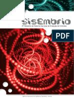 10º Relatório Do Sistema Nacional de Produção de Embriões - SisEmbrio