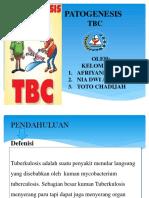 PPT TBC KELOMPOK 6.pptx