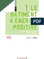 Bâtiment à énergie positive.pdf