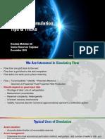eclipse_simulation_tips_1575526575.pdf
