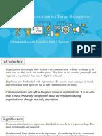 Unit 4 - Role of Communication final ppt.pptx