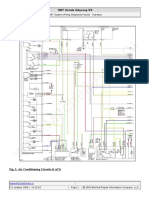 honda_odyssey_ex_1997_wiring_diagrams_sch.pdf