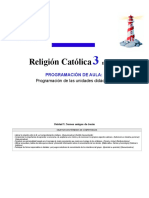 116536-0!4!116583 Prog Aula Religion Jadesh 3ep