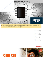 Phy+JEE+Sprint+2019+-+SemiConductors.pdf