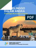 Kota Probolinggo Dalam Angka 2019.pdf