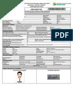 JEE(Main)_ConfirmationPage (2)
