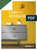 MagicEffects_Metalizados__