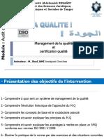 Management Qualité Etudiant LPTI.pdf