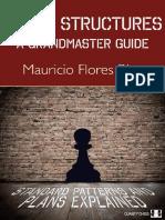 Chess Structures - Mauricio Flores Rios.pdf