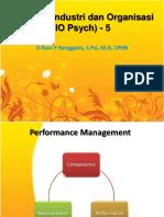 Psikologi Industri dan Organisasi (IO Psych)-5 i.ppt