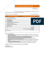 packers-and-movers-quotation-format.docx