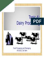 FPPKg_Lec_2_Dairy Processing_AY19-20_S